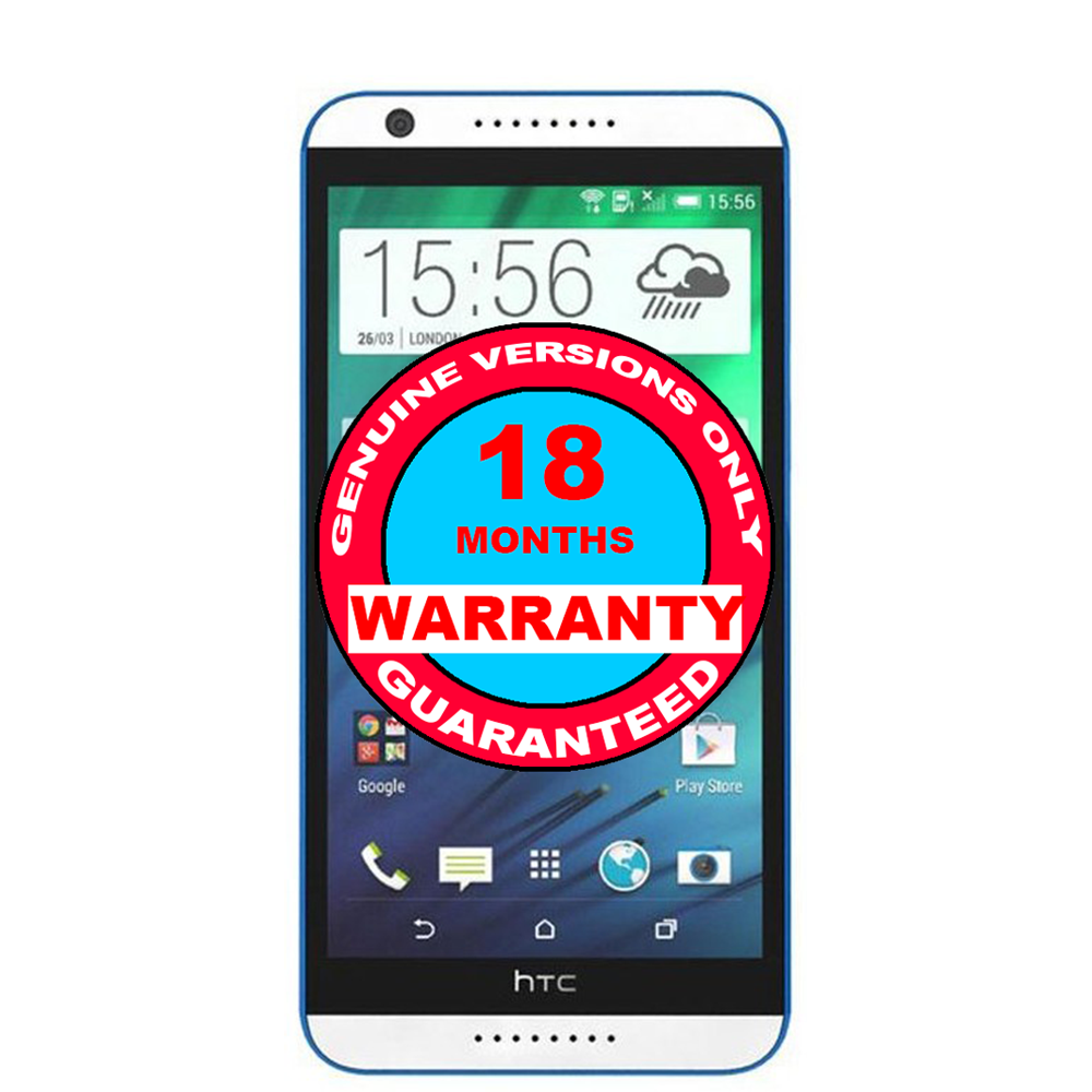 htc desire 820 price in kenya came here last